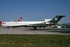 LASER Airlines (Línea Aérea de Servicio Ejecutivo Regional) Boeing 727-231 YV-909C (msn 19561) MIA (Bruce Drum). Image: 104506.