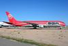 SBA Airlines (sbairlines.com) Boeing 767-3Y0 ER YL-LCY (msn 24952) GYR (Ton Jochems). Image: 905093.