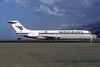Servivensa McDonnell Douglas DC-9-31 YV-817C (msn 47036) CCS (Christian Volpati). Image: 930080.