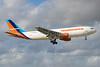 Transcarga International Airways (2nd) Airbus A300B4-203 (F) YV560T (msn 261) MIA (Andy Cripps). Image: 926338.