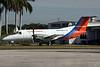 Transcarga International Airways (2nd) Embraer EMB-120ER (F) Brasilia N223AS (msn 120021) OPF (Jens Polster). Image: 904632.