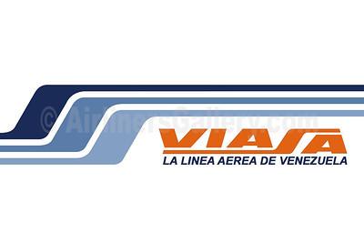 1. VIASA logo
