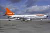 VIASA Venezuela McDonnell Douglas DC-10-30 YV-134C (msn 46556) ORY (Jacques Guillem). Image: 928131.