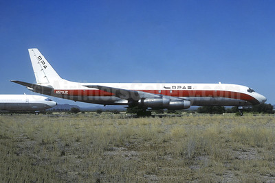 MPA-Michigan Peninsula Airways