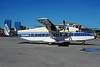 MVA (Mississippi Valley Airlines) Shorts SD3-30 N333MV (msn SH.3049) MDW (Dave Campbell). Image: 923948.