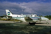 Marco Island Airways Beech 99 N1922T (msn U-104) MRK (Bruce Drum). Image: 102591.