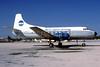 Marco Island Airways Martin 404 N968M (msn 14159) MIA (Bruce Drum). Image: 104462.