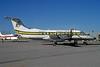 Mesa Airlines Embraer EMB-120RT Brasilia N221YV (msn 120221) DEN (Bruce Drum). Image: 103744.