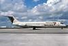 Midway Metrolink McDonnell Douglas DC-9-32 N902ML (msn 47105) MIA (Keith Armes). Image: 909080.