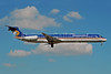 Midwest Airlines (USA) McDonnell Douglas DC-9-81 (MD-81) N814ME (msn 48010) FLL (Bruce Drum). Image: 100515.