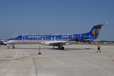Midwest Connect (Chautauqua Airlines)
