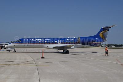 Midwest Connect (Chautauqua Airlines)