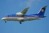 Midwest Connect - Skyway Airlines Fairchild-Dornier 328-300 (328JET) N367SK (msn 3167) MKE (Bruce Drum). Image: 100512.