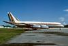 Modern Air Transport Convair 990-30A-5 N5601 (msn 33) OPF (Bruce Drum). Image: 102610.