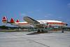 Modern Air Transport-MAT Lockheed 049D Constellation N86531 (msn 2068) FOE (Jacques Guillem Collection). Image: 927703.