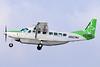 Mokulele Airlines Cessna 208B Grand Caravan N862MA (msn 1138) LAX (Michael B. Ing). Image: 937561.