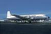 NAC-Northern Air Cargo Douglas DC-6A N6813C (msn 44889) ANC (Christian Volpati Collection). Image: 933934.