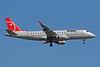 NWA Airlink-Compass Airlines Embraer ERJ 170-200LR (ERJ 175) N603CZ (msn 17000176) MSP (Bruce Drum). Image: 101147.