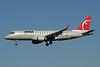 NWA Airlink-Compass Airlines Embraer ERJ 170-200LR (ERJ 175) N624CZ (msn 17000222) MSP (Bruce Drum). Image: 103247.