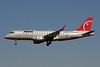 NWA Airlink-Compass Airlines Embraer ERJ 170-200LR (ERJ 175) N620CZ (msn 17000214) MSP (Bruce Drum). Image: 102350.