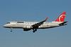 NWA Airlink-Compass Airlines Embraer ERJ 170-200LR (ERJ 175) N638CZ (msn 17000259) MSP (Bruce Drum). Image: 103249.