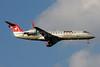 NWA Airlink (Northwest Airlink)-Mesaba Airlines Bombardier CRJ440 (CL-600-2B19) N8974C (msn 7974) MSP (Bruce Drum). Image: 101153.