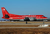 Northwest Airlink-Mesaba Airlines SAAB 340B N426XJ (msn 426) YXU (Reinhard Zinabold). Image: 905799.