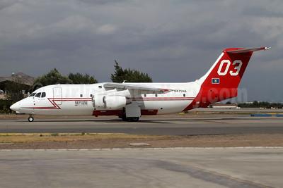 """""""03"""" air tanker"""