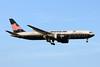 North American Airlines Boeing 767-328 ER N764NA (msn 27135) JFK (Jay Selman). Image: 402215.