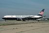 North American Airlines Boeing 767-36N N768NA (msn 27898) JFK (TMK Photography). Image: 900420.
