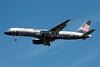North American Airlines Boeing 757-28A N750NA (msn 26277) JFK (Bruce Drum). Image: 100574.