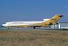 Northeast Airlines Boeing 727-295 N1646 (msn 20140) PHL (Bruce Drum). Image: 102357.