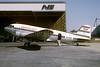 Best Seller, Airline Color Scheme - Introduced 1958