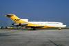 Northeast Airlines Boeing 727-95 N1638 (msn 19596) FLL (Bruce Drum). Image: 102354.