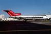 Northwest Orient Airlines Boeing 727-51C N490US (msn 18898) MIA (Bruce Drum). Image: 103160.