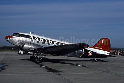 Best Seller - Airline Color Scheme - Introduced 1948