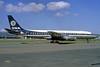 "Airline Color Scheme - Introduced 1966 - Named ""Contender"""