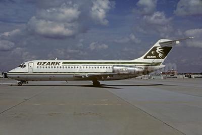Delivered on July 31, 1967