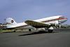 Provincetown-Boston Airline-PBA Douglas C-53B (DC-3A) N832PB (msn 4827) PVC (Bruce Drum). Image: 103033.