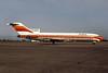 PSA (Pacific Southwest Airlines) Boeing 727-2Q8 N791L (msn 21608) SEA (Bruce Drum). Image: 100972.