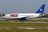 Pace Airlines Boeing 737-228 N237TR (msn 23007) FLL (Jay Selman). Image: 402121.