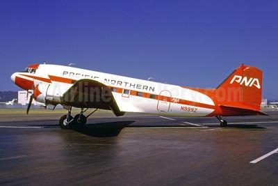 Airline Color Scheme - Introduced 1973