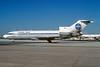 Pan Am (1st) Boeing 727-21 N327PA (msn 19036) MIA (Bruce Drum). Image: 102932.