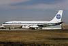 Pan Am (1st) Boeing 720-030B N783PA (msn 18057) PHL (Bruce Drum). Image: 102955.