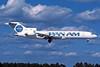 Pan Am (3rd) Boeing 727-225 WL N365PA (msn 20628) SFB (Fernandez Imaging). Image: 921823.
