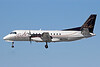 PenAir (Peninsula Airways) SAAB 340B N677PA (msn 328) ANC (Michael B. Ing). Image: 928210.