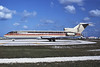 Peoplexpress (People Express Airlines) Boeing 727-243 N575PE (msn 21268) FLL (Nigel P. Chalcraft). Image: 907626.