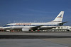 Piedmont Airlines (1st) Boeing 737-301 N307P (msn 23259) MIA (Bruce Drum). Image: 700018.
