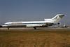 Piedmont Airlines (1st) Boeing 727-295 N1643 (msn 19448) MIA (Bruce Drum). Image: 100952.