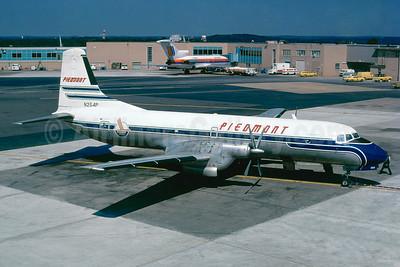 """Pee Dee Pacemaker"", delivered November 14, 1969"